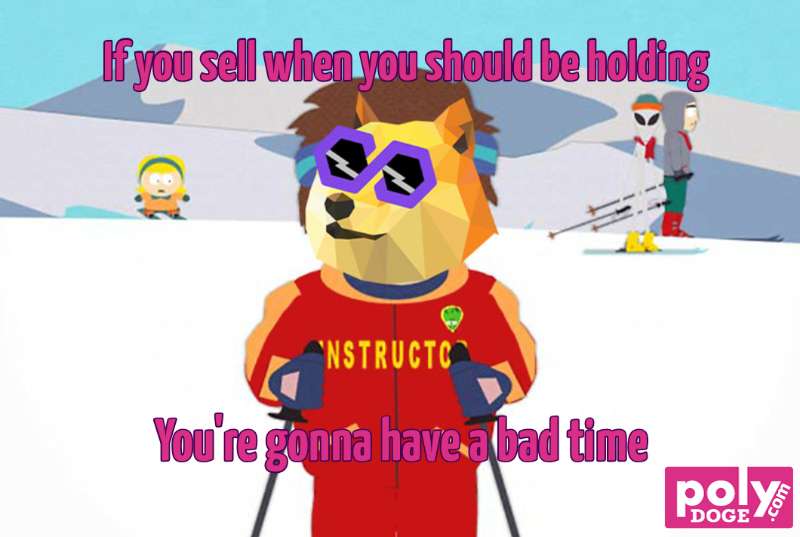 if-you-sell-when-you-should-be-holding-youre-gonna-have-a-bad-time-440-1