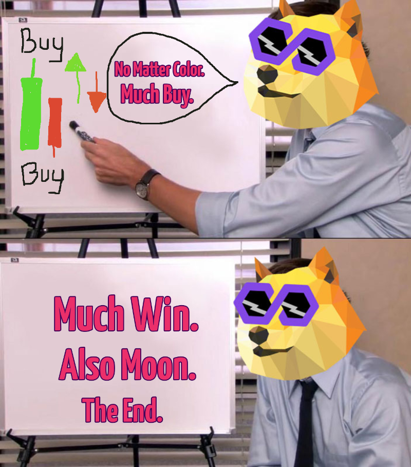 no-matter-color-much-buy-much-win-the-end-also-moon-775-1