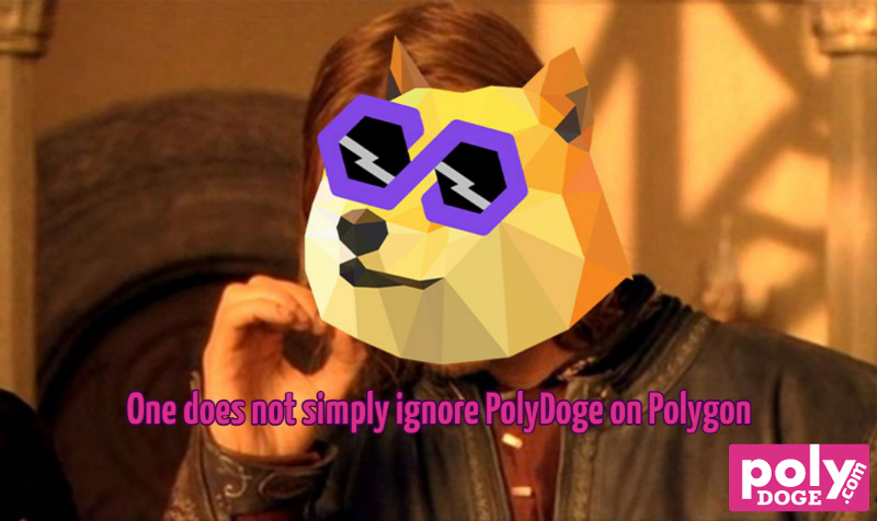 one-does-not-simply-ignore-polydoge-on-polygon-601-1