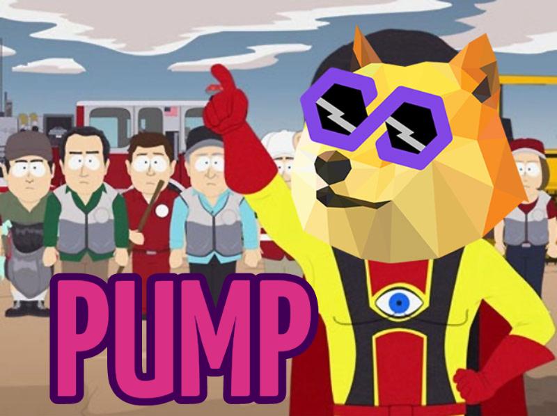 pump-821-1