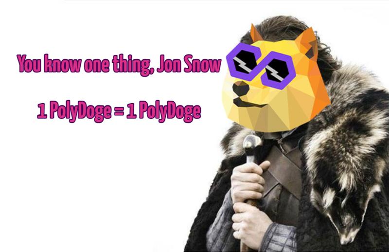 you-know-one-thing-jon-snow-1-polydoge-1-polydoge-712-1