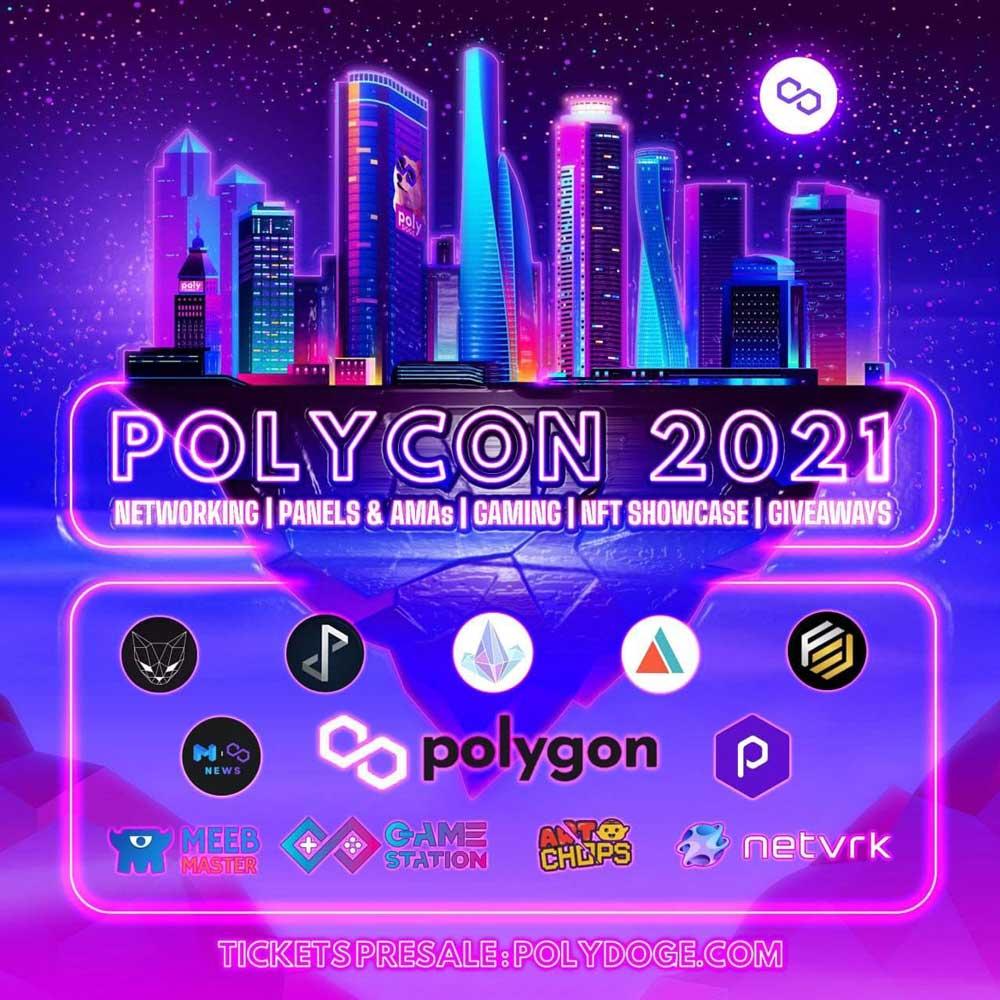 polycon-partners-smol