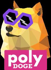polydoge-website-logo
